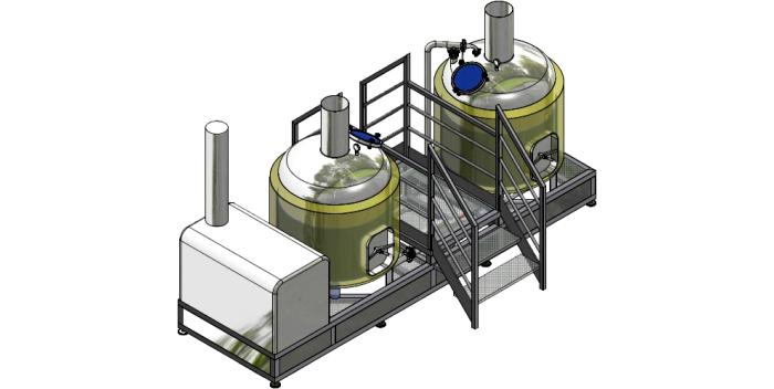 niropunkt-brewery-brauerei-browar1