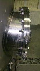 DSC 0608